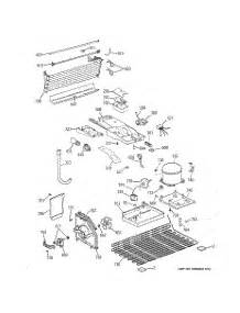 parts  ge gthebbrww refrigerator appliancepartsproscom