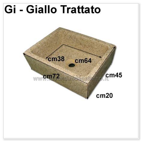 lavello pietra cucina lavello cucina in pietra pilozzino 289 lavandinidaesterno it
