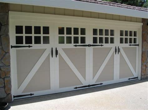 a r garage door doors services doorsservices
