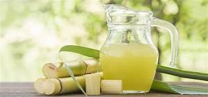 What Is The Word For Small Pieces Of Sugarcane
