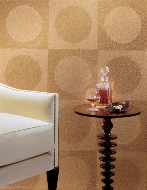 Romanoff Floor Covering Chesapeake by Luxury Wall Coverings From Romanoff 3 New Collections