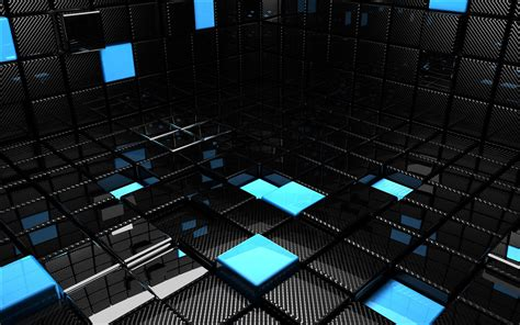 3d Backgrounds by Free 3d Backgrounds Wallpaper 6990490