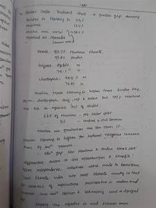 SOCIOLOGY OPTIONAL MAHAPATRA SIR VAZIRAM AND RAVI CLASS NOTES