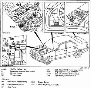 Obd2 Not Working