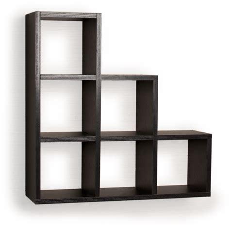black wall shelf small black wall mount shelf
