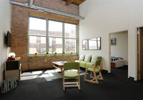 Apartments In Chicago Near Line by West Loop Chicago Il Student Apartments At Uic The