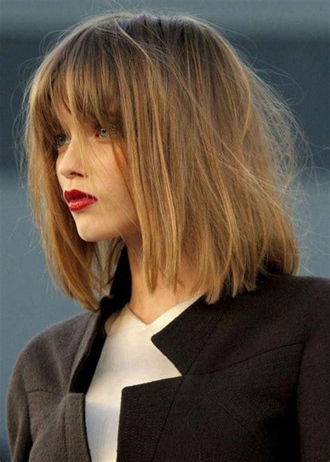 magnifiques  de coiffure courte