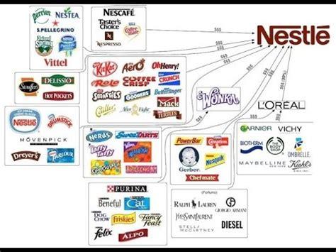 Illuminati Brands by Illuminati Clothing Brand Diesel Die Sell By Nestle