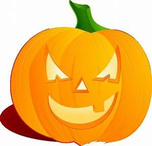 Halloween Clipart « FrPic