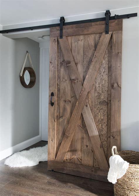 barn doors lowes elements of style my lowe s basement renovation