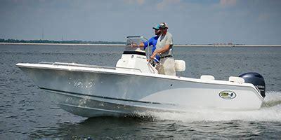 Sea Hunt Boats Nada by 2017 Sea Hunt Triton 188 Cc Price Used Value Specs