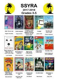 sunshine state readers   longleaf elementary school