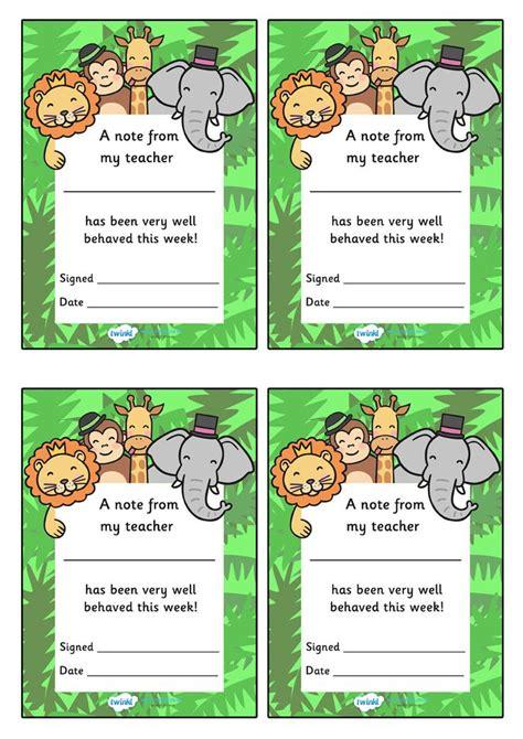 143 best free printables images on 223 | 351059f4aef65857d502658ce6da90fb parent notes teacher notes