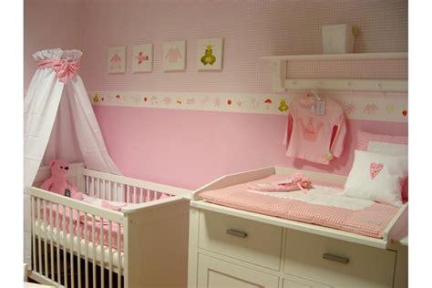 Wandgestaltung Kinderzimmer Bordüren by Wandgestaltung Kinderzimmer M 228 Dchen