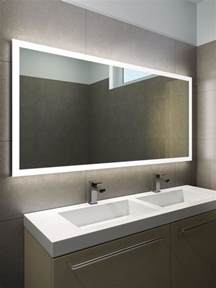 bathroom lights ideas wall lights amusing bathroom mirror lighting 2017 design ikea makeup vanity mirror with lights