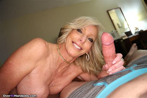 fuck your father and fuck my juggs milf and mature
