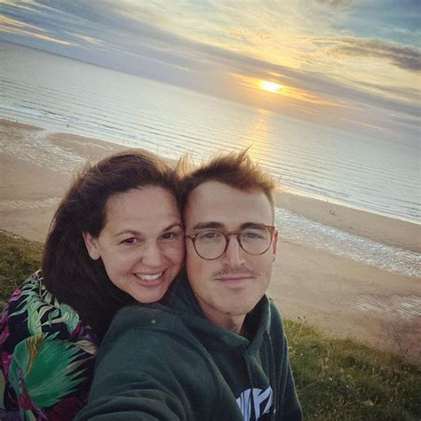 Giovanna Fletcher's mind-blowingly romantic wedding ...