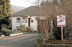 Verkauf Von Immobilien : verkauf von immobilien auf rentenbasis bietet ~ Frokenaadalensverden.com Haus und Dekorationen