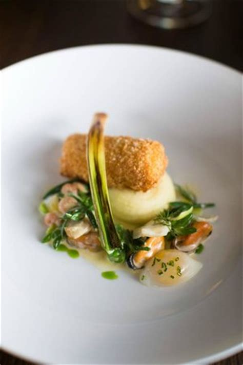 sole cuisine dover sole dish picture of ormer st helier tripadvisor