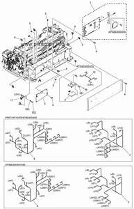 Parts Catalog  U0026gt  Canon  U0026gt  Imageprograf Ipf670  U0026gt  Page 4