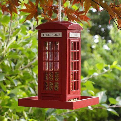 unique bird feeders and house unique bird feeder