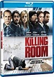 Download The Killing Room movie for iPod/iPhone/iPad in hd ...