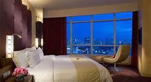 1, Hospitality, Interior, Design, Dubai