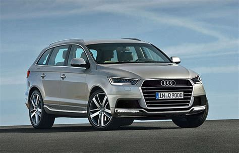 2019 Audi Q9 by 2019 Audi Q9 Suv Release Date Redesign Engine And Price