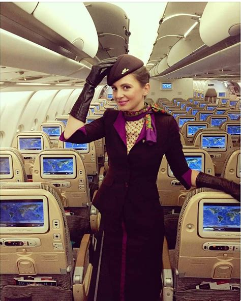 cabin attendants instagram flight attendants airline cabin crew flight