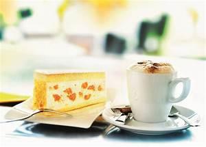 Kaffee Und Kuchen Bilder Kostenlos : gastronomie special variet mit kaffee kuchen genie en ~ Cokemachineaccidents.com Haus und Dekorationen