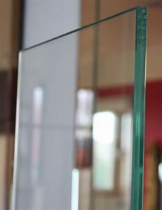 Vsg Glas Shop : glasplatte vsg 8mm 0 76 durchsichtig sicherheitsglas glasscheiben ebay ~ Frokenaadalensverden.com Haus und Dekorationen