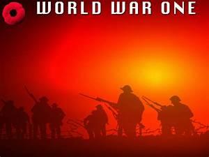 world war one powerpoint template adobe education exchange With world war 2 powerpoint template
