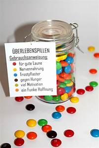 Geschenkideen Zum Selber Basteln Zum Geburtstag : 18 geburtstag geschenk selber basteln beste geschenk website foto blog ~ Markanthonyermac.com Haus und Dekorationen