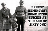 Surprising facts about Hemingway you probably... | QuizzClub