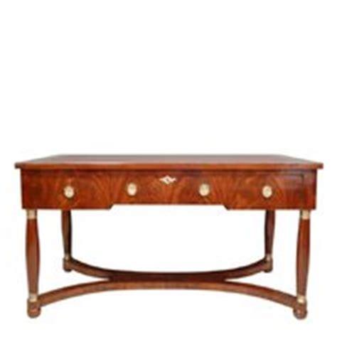 m ier bureau d ude meuble empire fauteuil empire meubles napoléon iii boulle