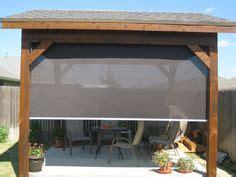 pergola on pergolas shade canopy and shades