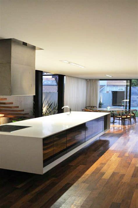 meuble de cuisine blanc quelle couleur pour les murs meuble cuisine couleur taupe veglix com les dernières