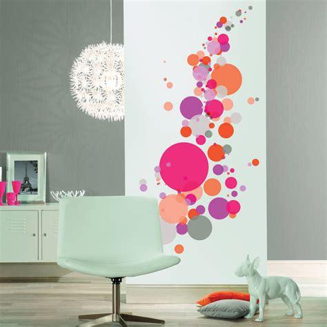 couleur pour une chambre d adulte stickers muraux le de déco et saveurs