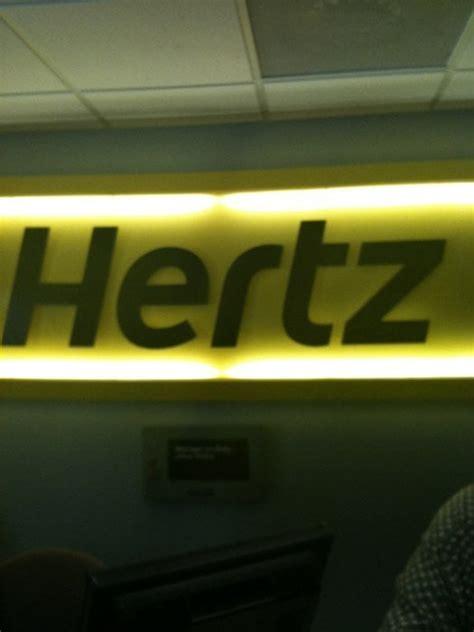 hertz phone number hertz rent a car 11 reviews car hire key west fl