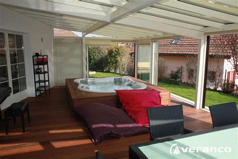 veranda spa veranda spa