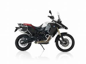 Bmw F800 Gs : 2016 bmw f800gs adventure review ~ Dode.kayakingforconservation.com Idées de Décoration