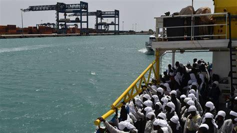 Bateau Aquarius W by Italie Un Migrant Se Noie Dans Un Lac Apr 232 S Avoir Surv 233 Cu