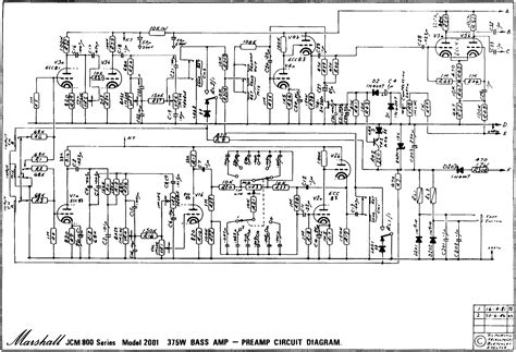 Stagg Bas Guitar Wiring Diagram by Index Of Schematics S Marshall