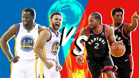 2019 NBA Playoffs Schedule Update-Finals - Los Angeles ...
