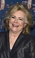 Candice Bergen Says No More Plastic Surgery Even If I'm ...