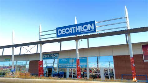 decathlon salle de sport magasin de sport 224 longwy mont decathlon
