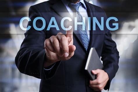 gerry hansen executive leadership coaching