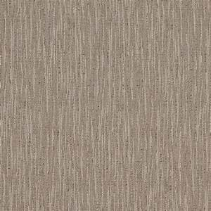 Brown and purple textured solid drapery and upholstery for Modern curtain fabric texture