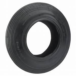Traglast Reifen Berechnen : ersatzdecke ma reifen 3 5 6 traglast 180 kg rillenprofil bauhaus ~ Themetempest.com Abrechnung