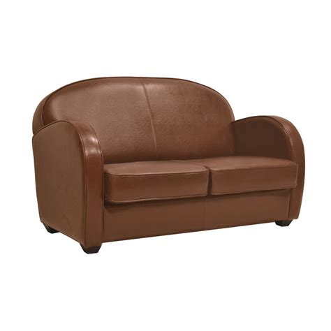 fauteuil canapé fauteuil canapé seea dacosta